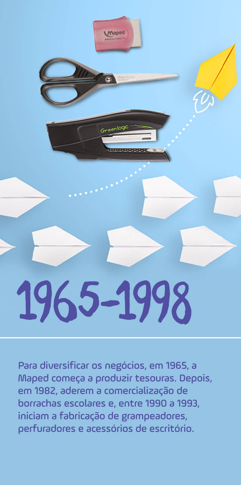 03 mobile 1965 1998