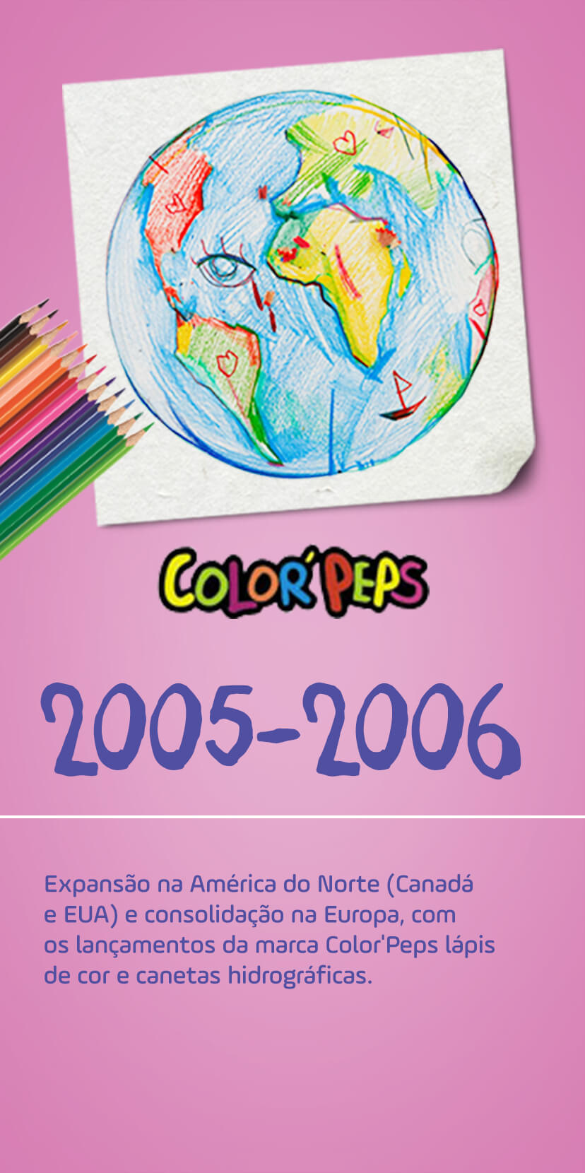 06 mobile 2005 2006