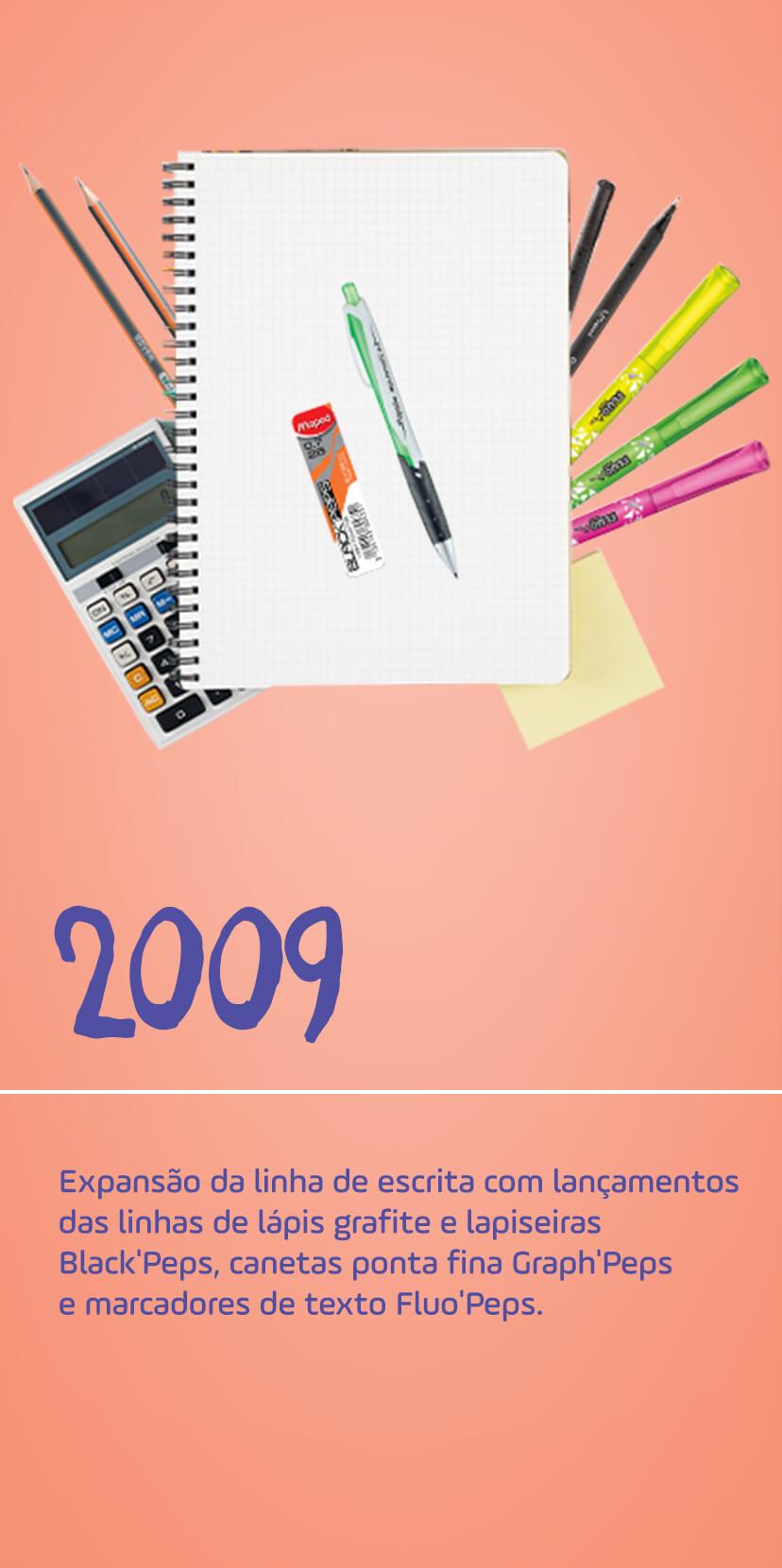 07 mobile 2009