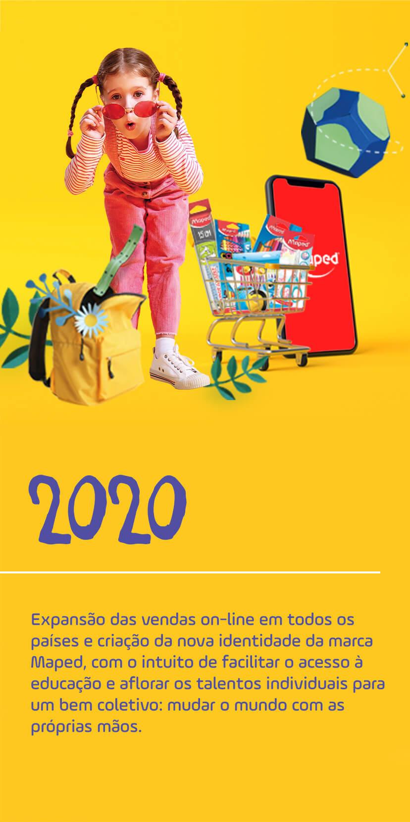 09 mobile 2020
