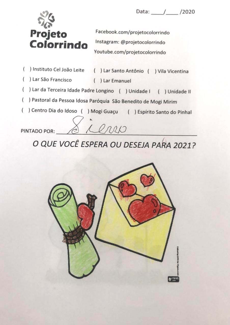 216 Silvio 86 Mogi Mirim Sp Lapisde Cor Desejospara2021jpeg