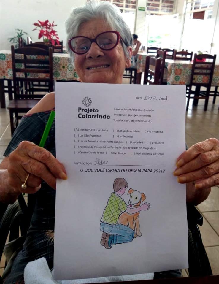 221 Ilda 82 Mogi Mirim SP Lapisde Cor Desejospara2021