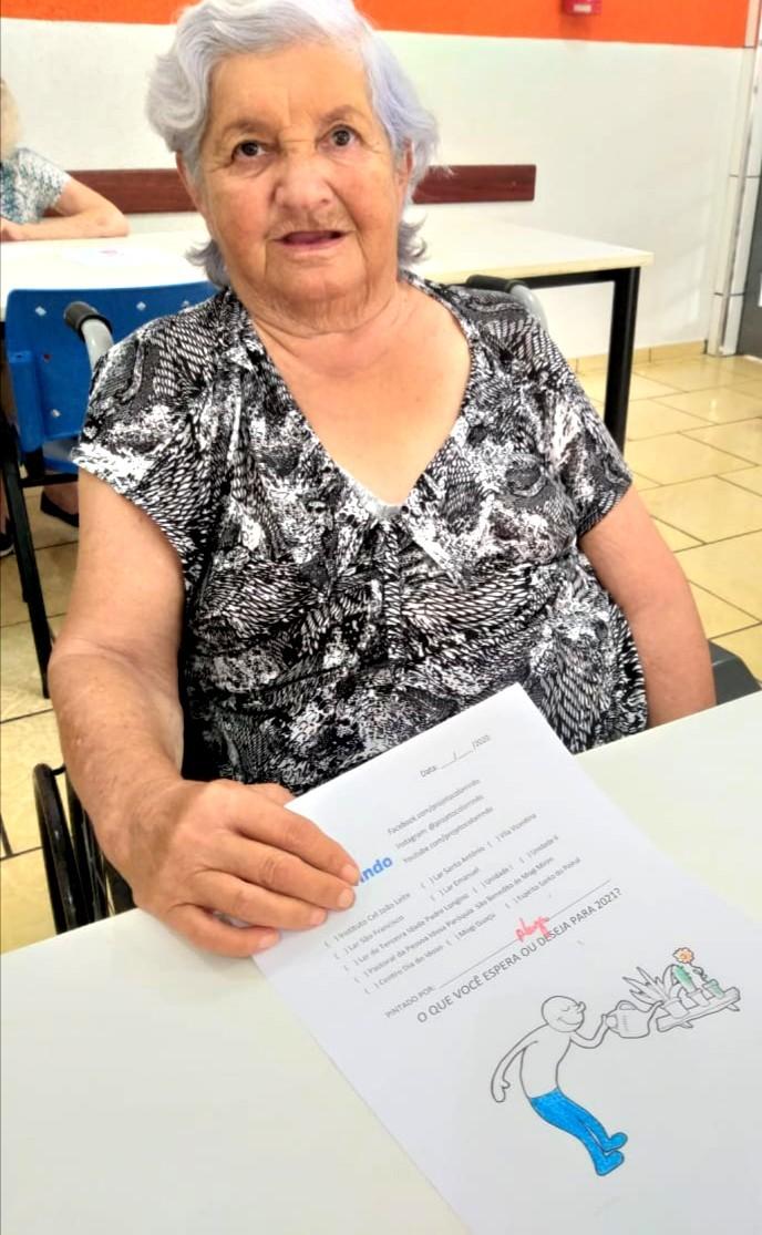 231 Neuza 72 Mogi Mirim SP Lapisde Cor Desejospara2021