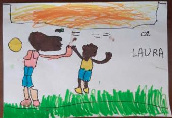 306 Laura 4 Itaipu RJ Lapisde Cor