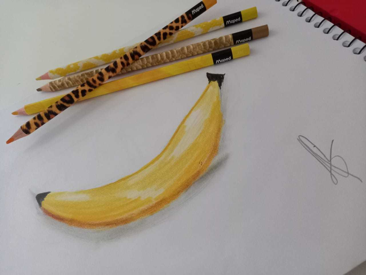 313 Bianca 10 Teresina PI Maped Color Peps Animals Banana